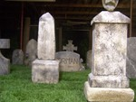 cemetery 06.JPG