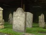 cemetery 09.JPG