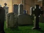 cemetery 18.JPG