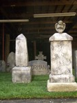 cemetery 22.JPG