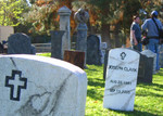 cemetery_assortment 2.jpg
