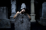 cemetery girl 26.jpg