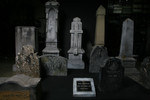 prop headstones 32.jpg
