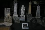 prop headstones 32.jpg