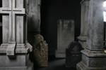prop headstones 9 (2).jpg