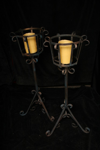 candle cages 491 $25.JPG