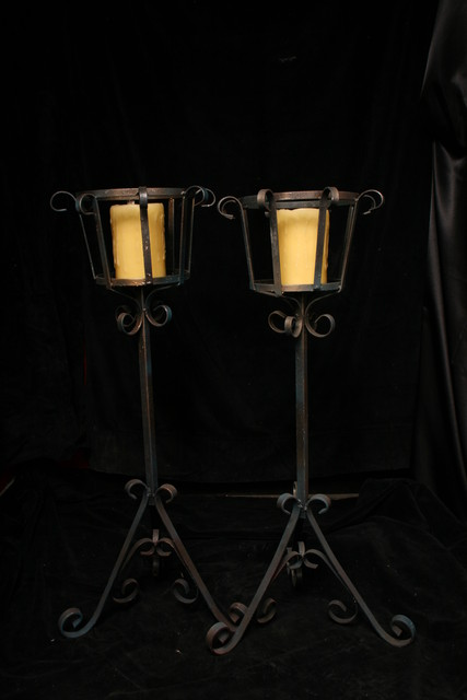 candle cages 492 $25.JPG