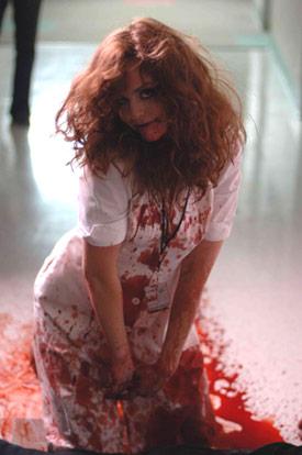 bloodnurse.jpg