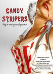 Highlight for Album: Candy Stripers