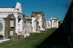 New-orleans-cemetery 2.jpg