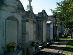 choice  new_orleans_cemetery2.jpg