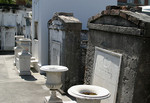 choice  new-orleans-cemetery-61.jpg