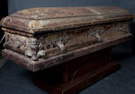 Caskets - Rusted $300 rental_-146.jpg