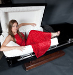 Caskets - Gloss Black $400 rental_-15.jpg