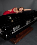 Caskets - Gloss Black $400 rental_-26.jpg