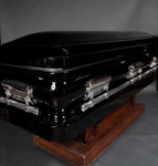 Caskets - Gloss Black $400.jpg