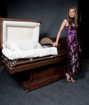 Caskets - Copper Casket $150 rental-129.jpg