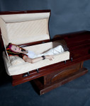 Caskets - Gloss mahagony Casket $250 rental _-80.jpg