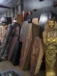 Coffin Props - Vintage Coffins 77.JPG
