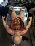 male autopsy body 48.JPG