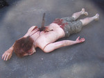 stab wound joe 24