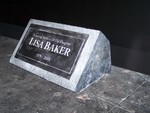 custom engraved headstone 87 2