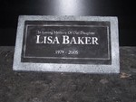 custom engraved headstone 87 3