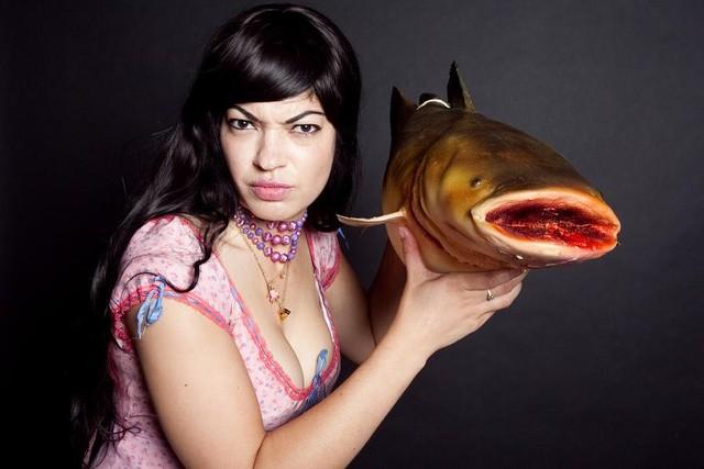 catfish 3 300.jpg