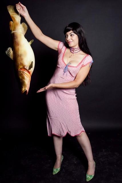 catfish 7 300.jpg