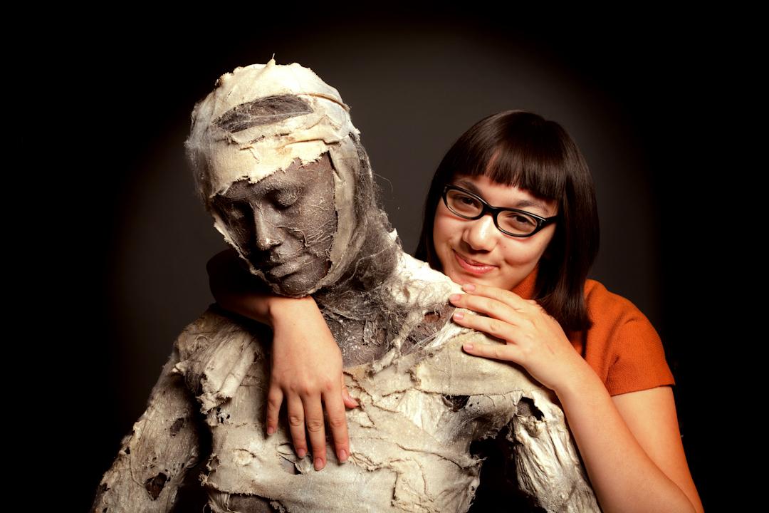 1 nefertiti mummy -37.jpg