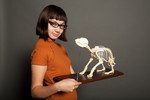 1a dog skeleton -42.jpg