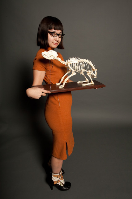 1a dog skeleton -44.jpg