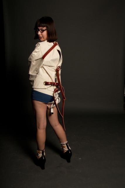 1a medical straight jacket-430.jpg