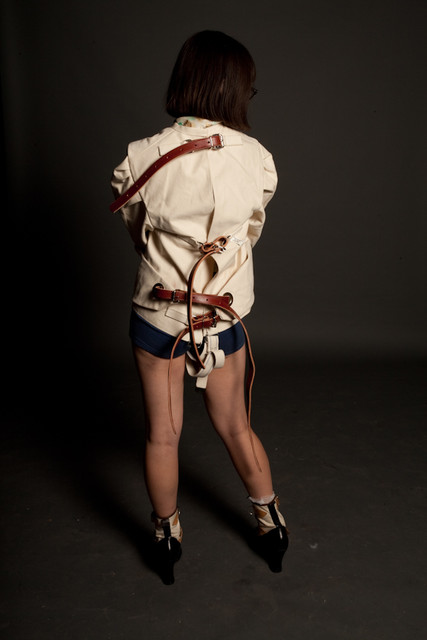 1a medical straight jacket-432.jpg