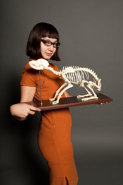 dog skeleton -43.jpg