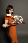 dog skeleton -43.jpg