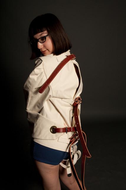 medical straight jacket-431.jpg