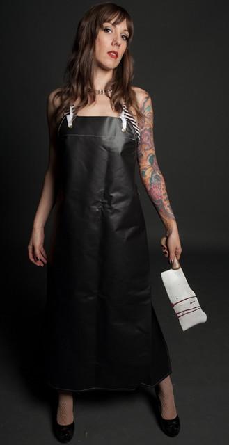 12a butchers apron-415.jpg