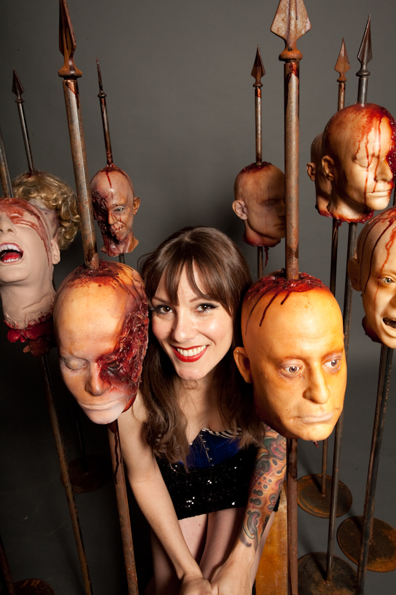 1a assorted heads on spikes -89.jpg