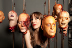 assorted heads on spikes--92.jpg