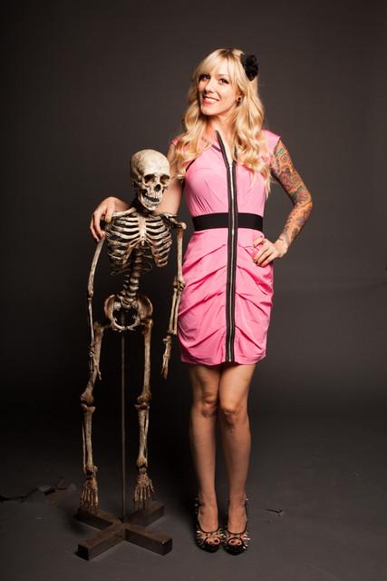 child skeleton-3328.jpg