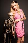 child skeleton 3330.jpg