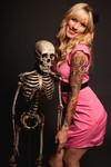 child skeleton  3332.jpg
