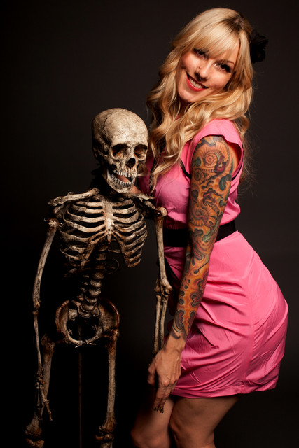 child skeleton hi rez 3332.jpg