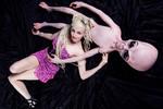 martian alien 100r250s 0101.jpg