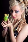 parrot 9407.jpg