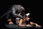 Big Bad Wolf   -2915.jpg