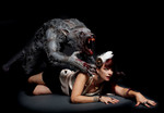 Big Bad Wolf  hi rez -2915.jpg
