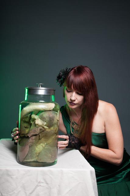 cow viscera jar -3165.jpg