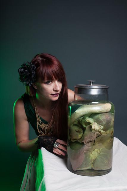 cow viscera jar -3174.jpg